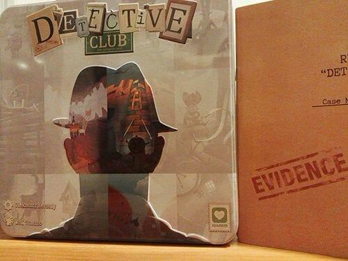 DETECTIVE-CLUB-ludovox