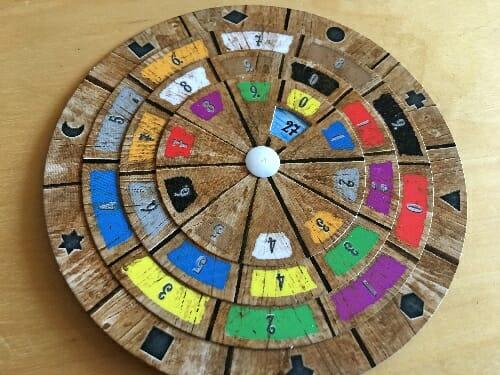 EXIT-jeu-de-societe-ludovox-roue