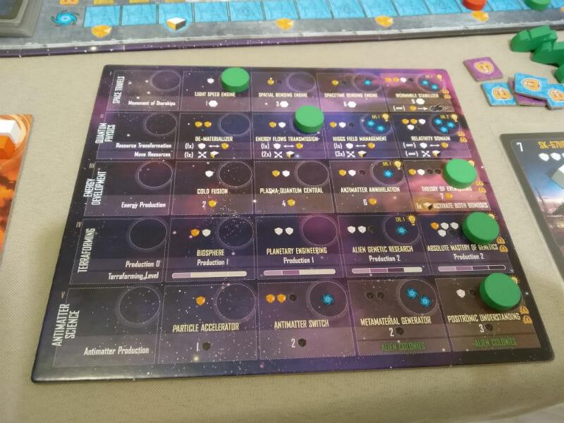 Kepler3042_jeux_de_societe_Ludovox (3)
