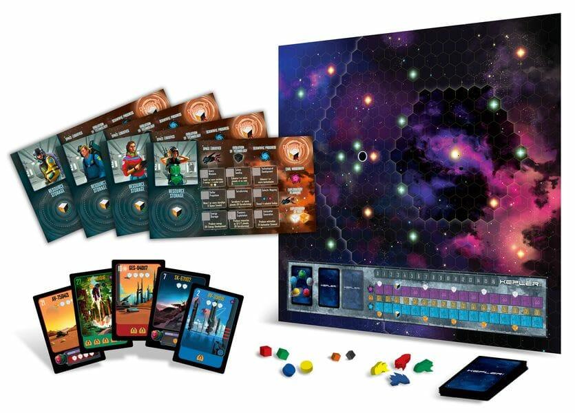 Kepler3042_jeux_de_societe_Ludovox (9)