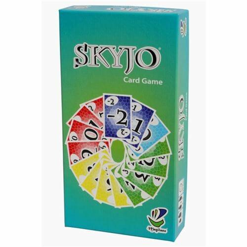 Magilano-MA300715-SKYJO-Le-jeu-de-cartes-paionnant