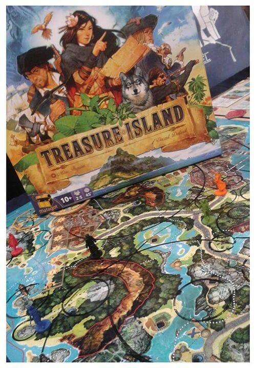 TREASURE-ISLAND-ludovox