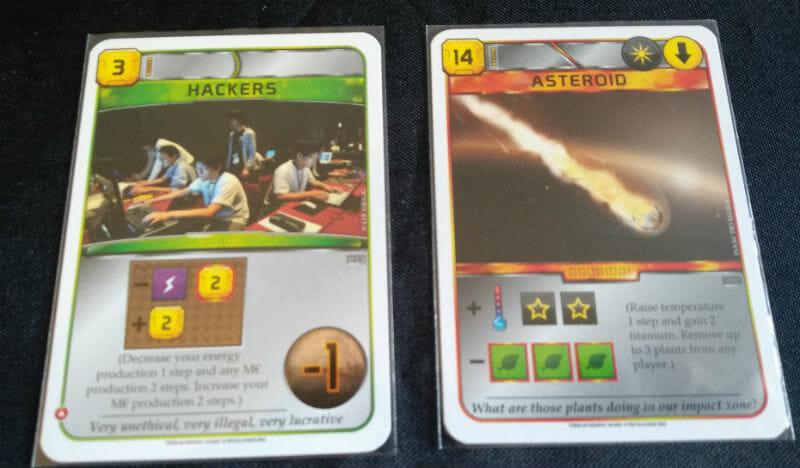 Terraforming Mars_Extensions_jeux_de_société_Ludovox (1)