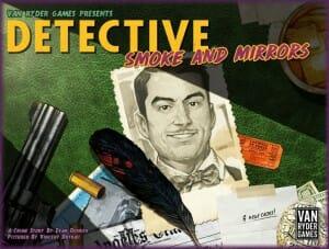 detective-city-of-angels-smoke-and-mirrors-box-art