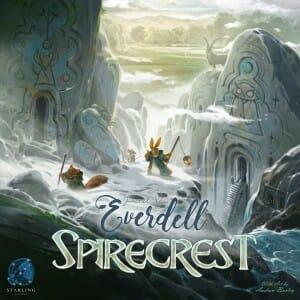 everdell-spirecrest-box-art