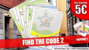find-the-code-2-stockholm-ks