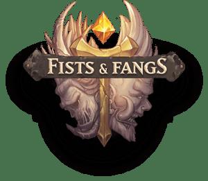 fists-&-fangs-logo