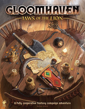 gloomhaven-jaw-of-lion-jeu