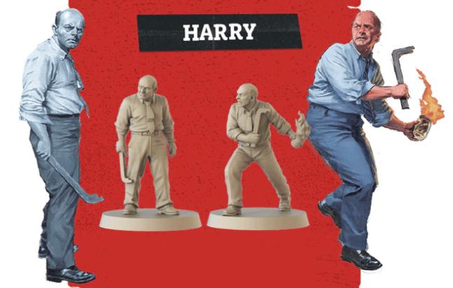 harry-zombicide