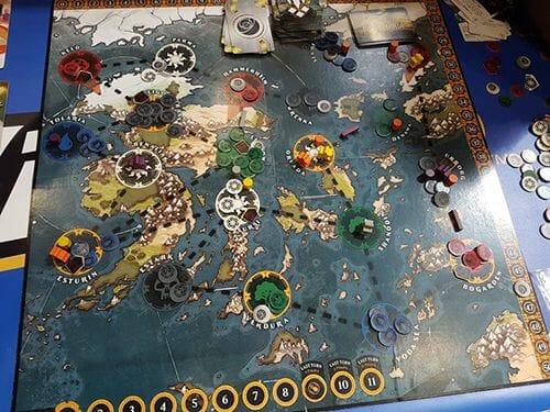 magic-the-boardgame-jeu-de-societe