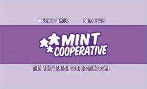 mint-cooperative-box-art