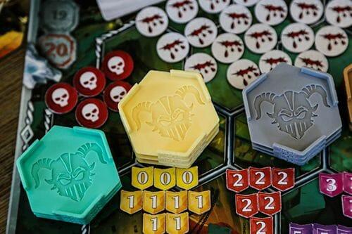 monolith-arena-jeu--ludovox