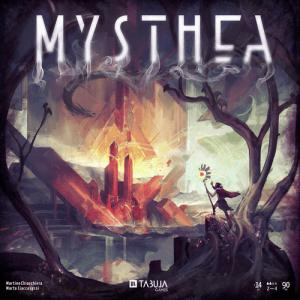 mysthea-box-art