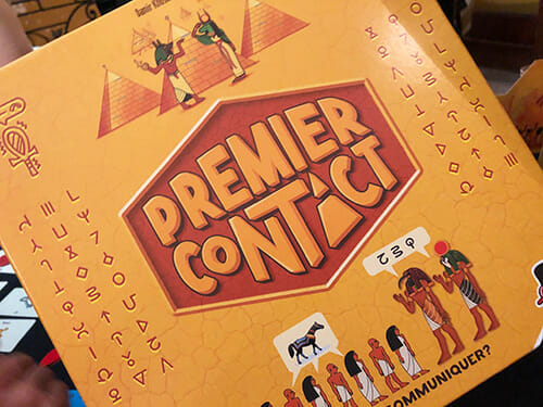 premier-contact-gigamic
