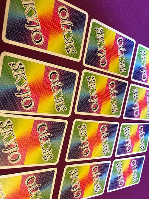skyjo-jeu-ludovox-cartes