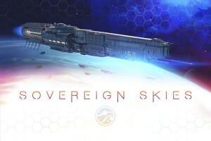 sovereign-skies-box-art