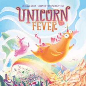 unicorn-fever-box-art