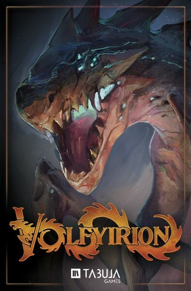 volfyirion-box-art