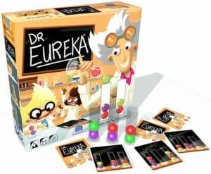 Dr. Eureka 4_md