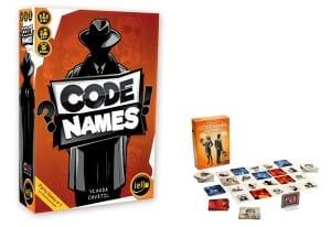 codenames-pictures-ludovox-2