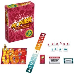 profiler-cocktail-games-materiel-jeu-de-societe-ludovox