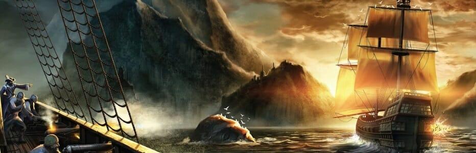 Seafall-closeup-jeu-de-societe-ludovox