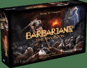 barbarians-the-invasion-boite