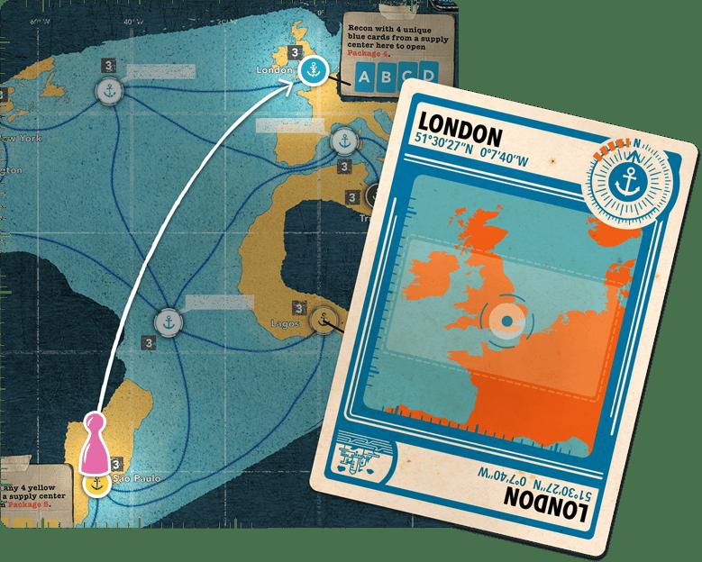 partie-pandemic-legacy-season-2-Ludovox-Jeu-de-societe 2