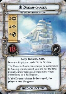 Dream-chaser-Ship-Objective