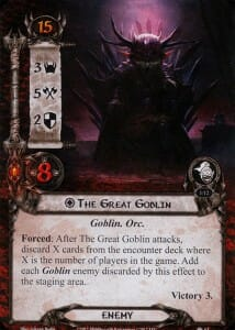 The-Great-Goblin-Enemy