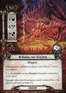 Smaug-the-Golden