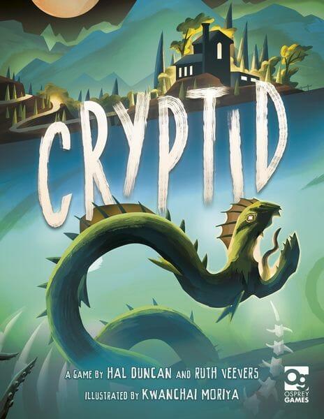 Cryptid-Couv-Jeu-de-societe-ludovox
