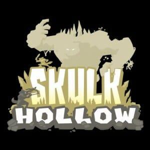 SkulkHollow_Ludovox_j2s_couv