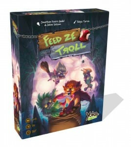 feed-ze-troll-ludovox-jeu-societe-box-cover