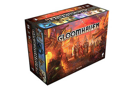 cover_gloomhaven_news