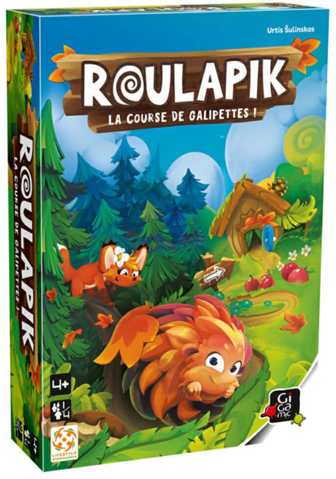 Roulapik-Couv-Jeu de société-Ludovox