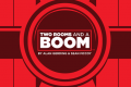 Two Rooms and a Boom dans ton salon