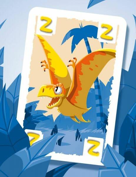 Dino-Twist-anurognathus-force-2-231x300@2x