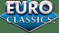 Euro-Classics_Logo_v2b