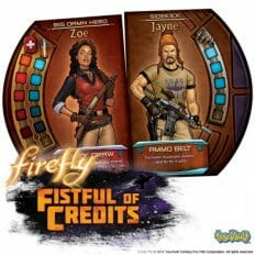 Fistful-of-Credits-Characters-394x394