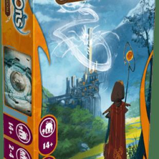 Seasons Enchanted Kingdoms est dans les tuyaux