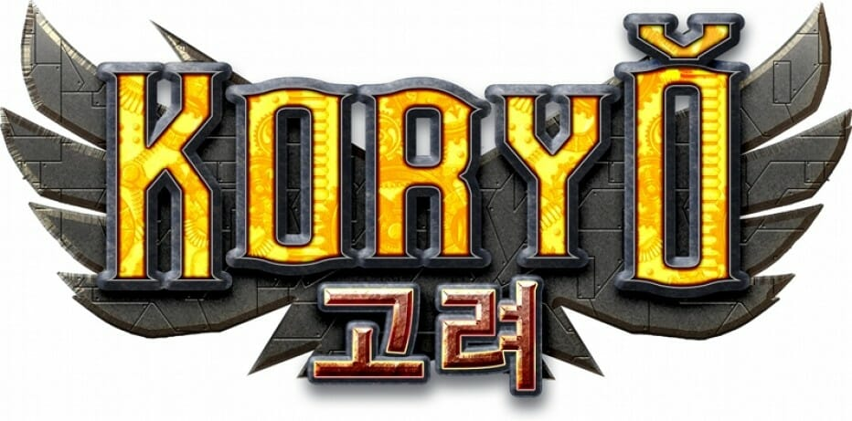 Koryŏ : l'incroyable nouveau jeu de société de chez Moonster Games