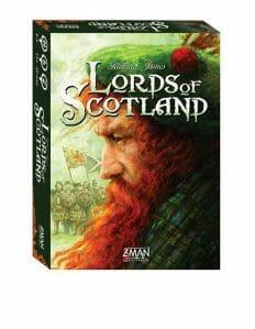 lords-of-scotland_z0ywkz