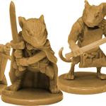 mice-and-mystics-49-1336944271