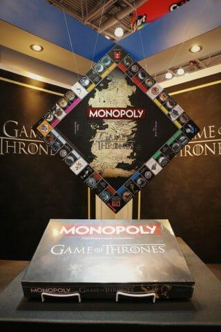 monopoly gotg large