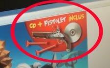 pistolettitre-3