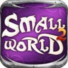 smallworld2icon220x220