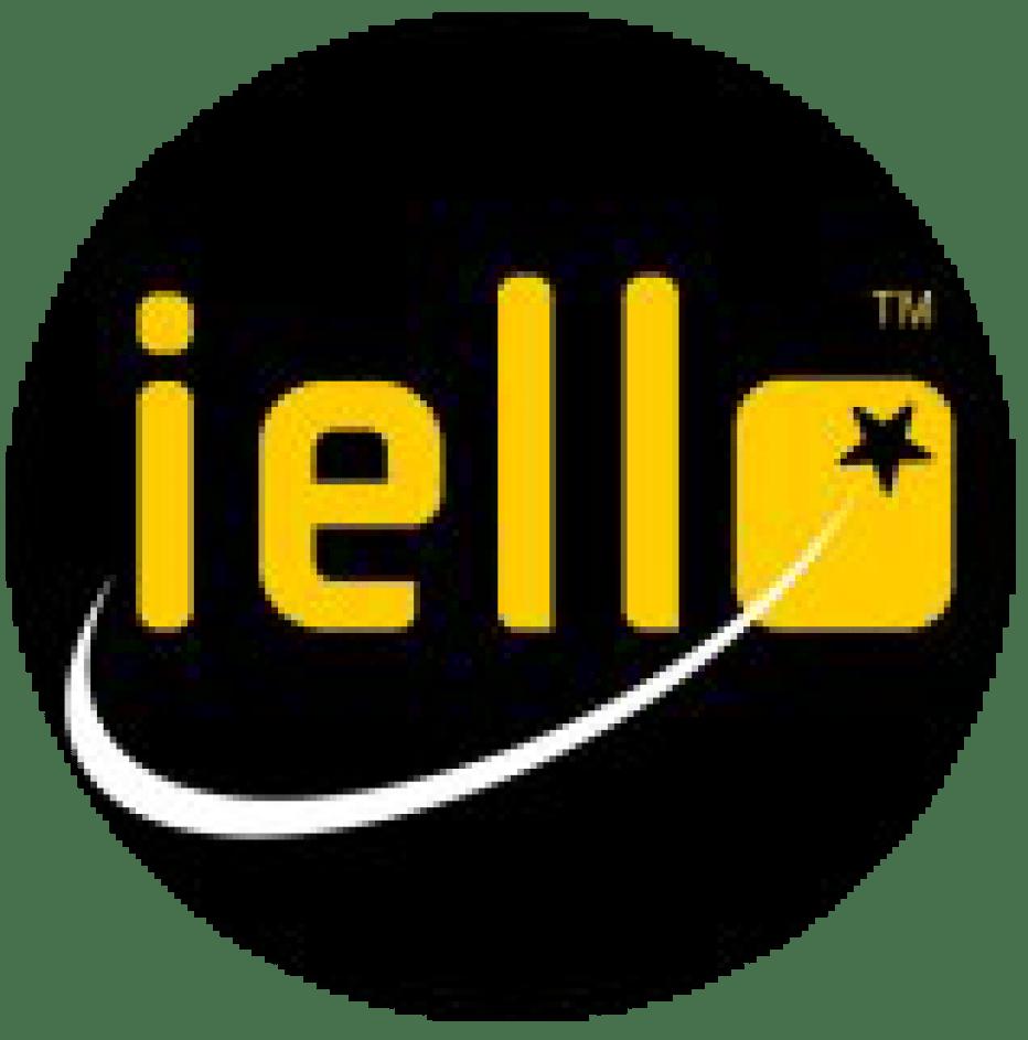 Tv Iello ! Les éditeurs parlent aux joueurs