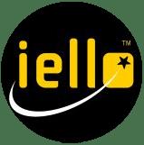 tv-iello-3300-1380574725