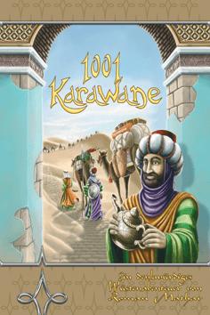 1001-karawane-73-1321449854.png-1124
